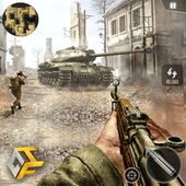 [IOS GAME] World War Survival: FPS Shooting Game  v2.0.7 MOD IPA | MOD FOR IOS