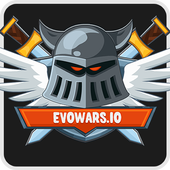 [IOS GAME] EvoWars.io  v1.3.23 MOD IPA | MOD FOR IOS