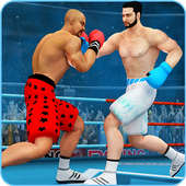 [IOS GAME] Ninja Punch Boxing Warrior  v3.0.2 MOD IPA | MOD FOR IOS