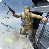 [IOS GAME] Last Fort of World War  v1.1.6 MOD IPA | MOD FOR IOS