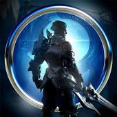 [IOS GAME] Aion: Legions of War  vLive3_0.0.603.761 MOD IPA | MOD FOR IOS