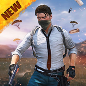 [IOS GAME] Impossible Terrorist Mission  v0.0.1b MOD IPA   MOD FOR IOS