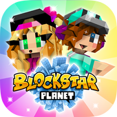 [IOS GAME] BlockStarPlanet  v4.9.0 MOD IPA | MOD FOR IOS