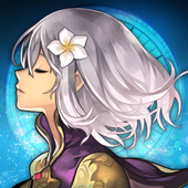 [IOS GAME] ANOTHER EDEN  v1.3.100 MOD IPA | MOD FOR IOS