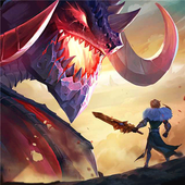 [IOS GAME] Art of Conquest  v1.21.02 MOD IPA   MOD FOR IOS