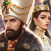 [IOS GAME] Game of Sultans  v1.9.01 MOD IPA | MOD FOR IOS