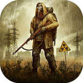 [IOS GAME] Day R Survival  v1.624 MOD IPA | MOD FOR IOS