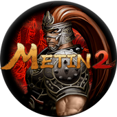 [IOS GAME] Metin2 Mobile  v1.0 MOD IPA | MOD FOR IOS