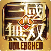 [IOS GAME] Dynasty Warriors: Unleashed  v1.0.28.3 MOD IPA | MOD FOR IOS