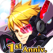 [IOS GAME] Blade & Wings  v1.8.9.1903111909.65 MOD IPA | MOD FOR IOS