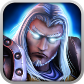 [IOS GAME] SoulCraft  v2.9.5 MOD IPA   MOD FOR IOS