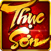 [IOS GAME] Thục Sơn  v1.10.15 MOD IPA | MOD FOR IOS