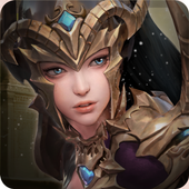 [IOS GAME] RebirthM  v1.00.0106 MOD IPA | MOD FOR IOS