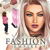 [IOS GAME] Fashion Empire  v2.88.0 MOD IPA | MOD FOR IOS