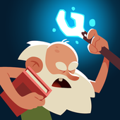 [IOS GAME] Almost a Hero – Idle RPG Clicker  v3.1.4 MOD IPA | MOD FOR IOS