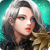 [IOS GAME] Goddess: Primal Chaos  v1.82.21.040200 MOD IPA | MOD FOR IOS