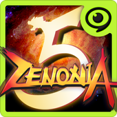 [IOS GAME] ZENONIA® 5  v1.2.7 MOD IPA | MOD FOR IOS