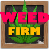 [IOS GAME] Weed Firm  v1.7.5 MOD IPA | MOD FOR IOS