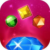[IOS GAME] Bejeweled Classic  v2.5.000 MOD IPA | MOD FOR IOS