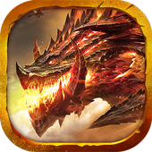 [IOS GAME] Rage Realm – AFK RPG  v1.0.8 MOD IPA | MOD FOR IOS