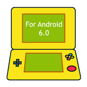 [IOS GAME] NDS Emulator – For Android 6  vpb1.0.0.1 MOD IPA | MOD FOR IOS