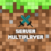 [IOS GAME] Multiplayer for Minecraft PE  v2.5 MOD IPA | MOD FOR IOS