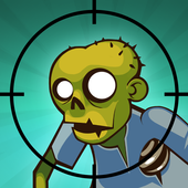[IOS GAME] Stupid Zombies  v3.2.3 MOD IPA | MOD FOR IOS