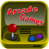 [IOS GAME] Arcade Games  v3 MOD IPA | MOD FOR IOS