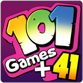 [IOS GAME] 101-in-1 Games  v1.3.32 MOD IPA | MOD FOR IOS