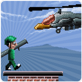 [IOS GAME] Air Attack (Ad)  v4.54 MOD IPA | MOD FOR IOS