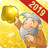 [IOS GAME] Gold Miner  v2.1.6 MOD IPA | MOD FOR IOS