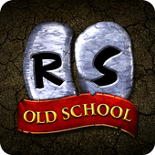 [IOS GAME] Old School RuneScape  v179.1 MOD IPA | MOD FOR IOS