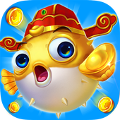 [IOS GAME] Fishing Gold Online(Ocean King online)  v5.4 MOD IPA   MOD FOR IOS