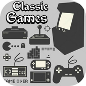 [IOS GAME] Old Classic Games  v1.12 MOD IPA | MOD FOR IOS
