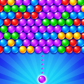 [IOS GAME] Bubble Shooter Genies  v1.18.2 MOD IPA | MOD FOR IOS