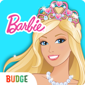[IOS GAME] Barbie Magical  v2.2 MOD IPA | MOD FOR IOS