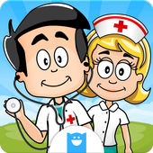 [IOS GAME] Doctor Kids  v1.46 MOD IPA | MOD FOR IOS