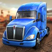 [IOS GAME] Truck Simulation 19  v1.6 MOD IPA | MOD FOR IOS