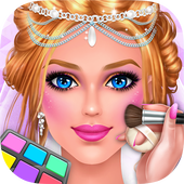 [IOS GAME] Wedding Makeup Artist Salon  v1.5 MOD IPA | MOD FOR IOS