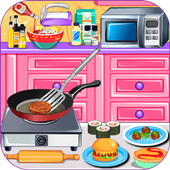 [IOS GAME] World Best Cooking Recipes  v4.0 MOD IPA | MOD FOR IOS
