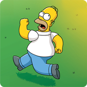 [IOS GAME] The Simpsons™: Tapped Out  v4.37.6 MOD IPA | MOD FOR IOS