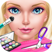[IOS GAME] Fashion Doll: Shopping Day SPA  v2.3 MOD IPA | MOD FOR IOS
