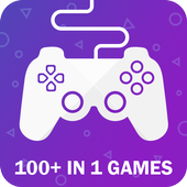 [IOS GAME] 100 in 1 Games  v2.1 MOD IPA | MOD FOR IOS