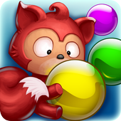 [IOS GAME] Bubble Shooter  v2.22.43 MOD IPA | MOD FOR IOS