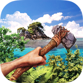[IOS GAME] Island Is Home Survival Simulator Game  v1.0 MOD IPA   MOD FOR IOS