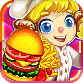 [IOS GAME] Cooking Tycoon  v1.0.8 MOD IPA | MOD FOR IOS
