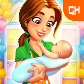 [IOS GAME] Delicious – Emily's Miracle of Life  v1.3.13 MOD IPA | MOD FOR IOS