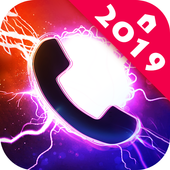 [IOS GAME] Color Flash Launcher  v1.1.14 MOD IPA | MOD FOR IOS