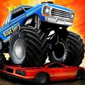 [IOS GAME] Monster Truck Destruction™  v2.9.457 MOD IPA | MOD FOR IOS