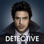 [IOS GAME] Detective Story: Jack's Case – Hidden objects  v2.0.60 MOD IPA | MOD FOR IOS
